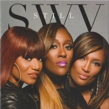 Ringtone SWV - Miss You free download