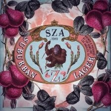 Ringtone SZA - Sweet November free download