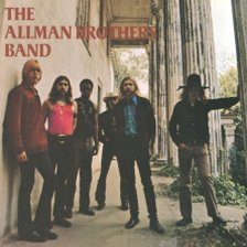Ringtone The Allman Brothers Band - Black Hearted Woman free download