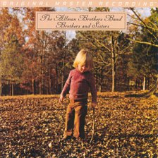 Ringtone The Allman Brothers Band - Wasted Words free download