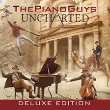 Ringtone The Piano Guys - Holding On free download