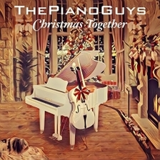 Ringtone The Piano Guys - Mary Did You Know / Corelli Christmas Concerto free download