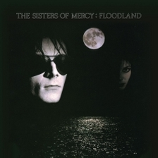 Ringtone The Sisters of Mercy - Flood II free download