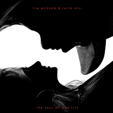 Ringtone Tim McGraw - Love Me to Lie free download