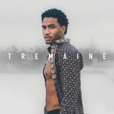 Ringtone Trey Songz - Break From Love free download