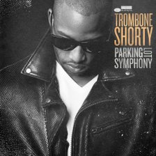 Ringtone Trombone Shorty - Where It At? free download