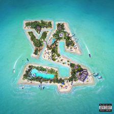 Ringtone Ty Dolla $ign - So Am I free download