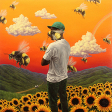 Ringtone Tyler, the Creator - Glitter free download