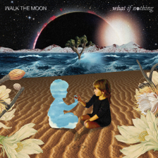 Ringtone Walk the Moon - In My Mind free download