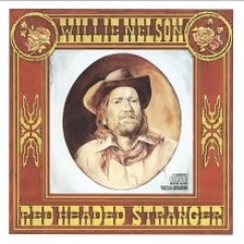 Ringtone Willie Nelson - Blue Eyes Crying in the Rain free download