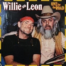 Ringtone Willie Nelson - Far Away Places free download