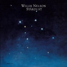 Ringtone Willie Nelson - Moonlight in Vermont free download