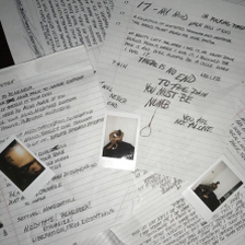 Ringtone XXXTENTACION - Jocelyn Flores free download
